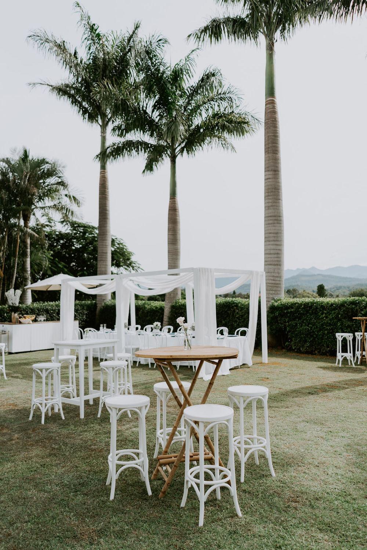Emerald Sage Wedding Styling Inspiration18.jpg
