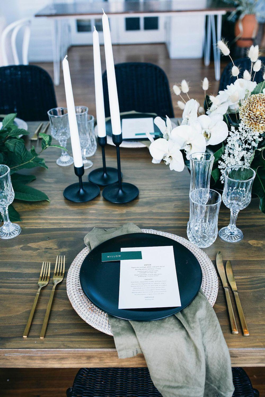 Emerald Sage Wedding Styling Inspiration5.jpeg