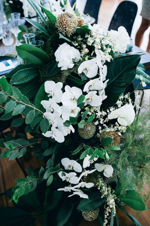 Emerald Sage Wedding Styling Inspiration15.jpeg