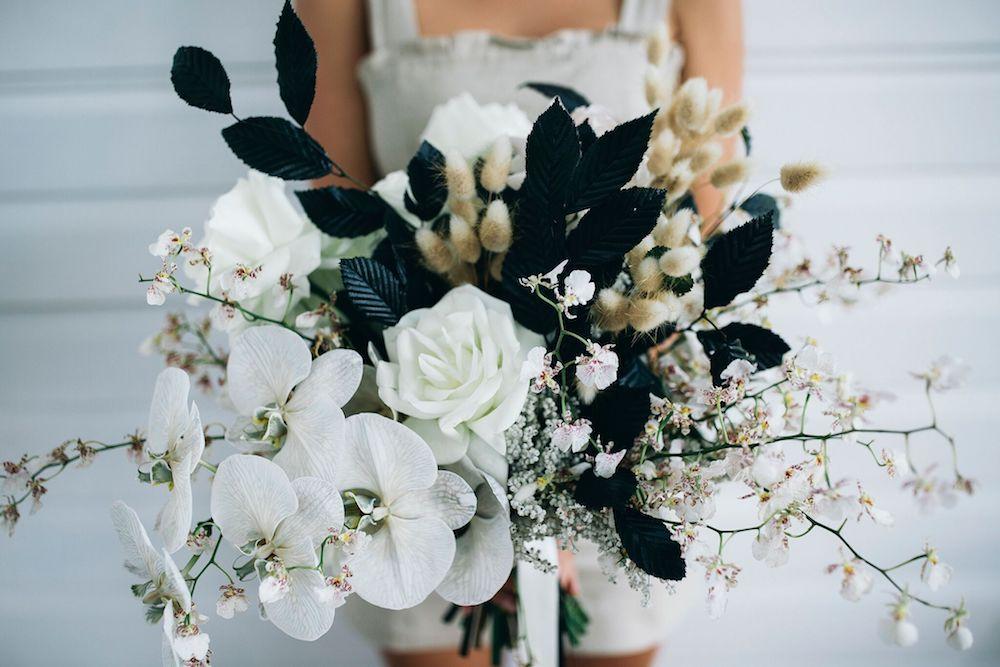 Emerald Sage Wedding Styling Inspiration20.jpeg