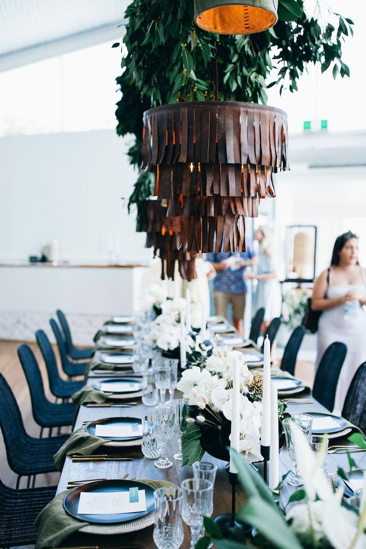 Emerald Sage Wedding Styling Inspiration4.jpeg