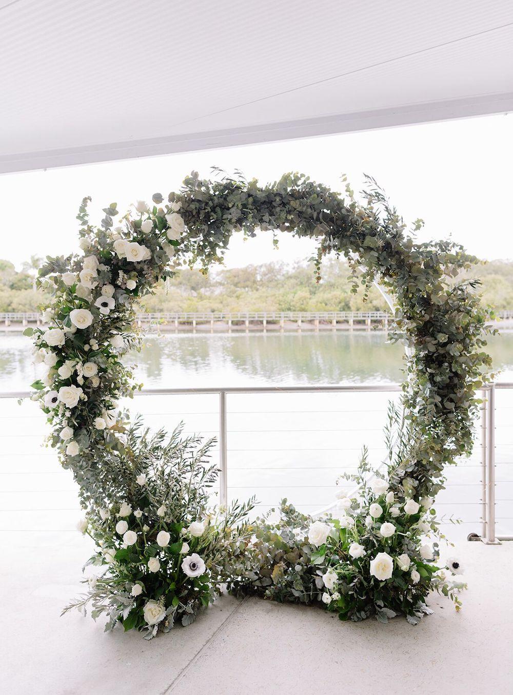 Emerald Sage Wedding Styling Inspiration1.jpeg