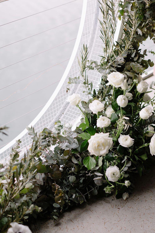 Emerald Sage Wedding Styling Inspiration6.jpeg