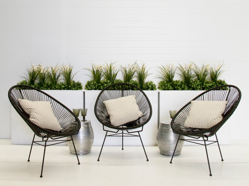 Acapulco chairs styled.jpeg