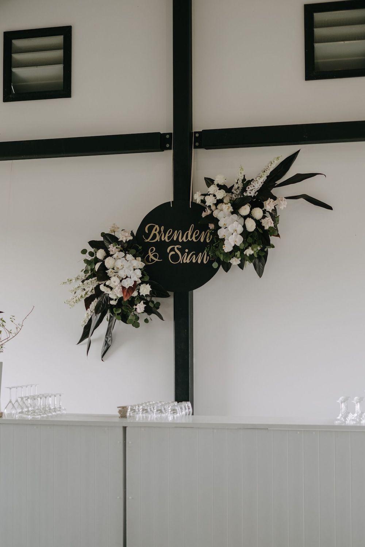 Indoor Industrial Wedding Venues Brisbane4.jpeg