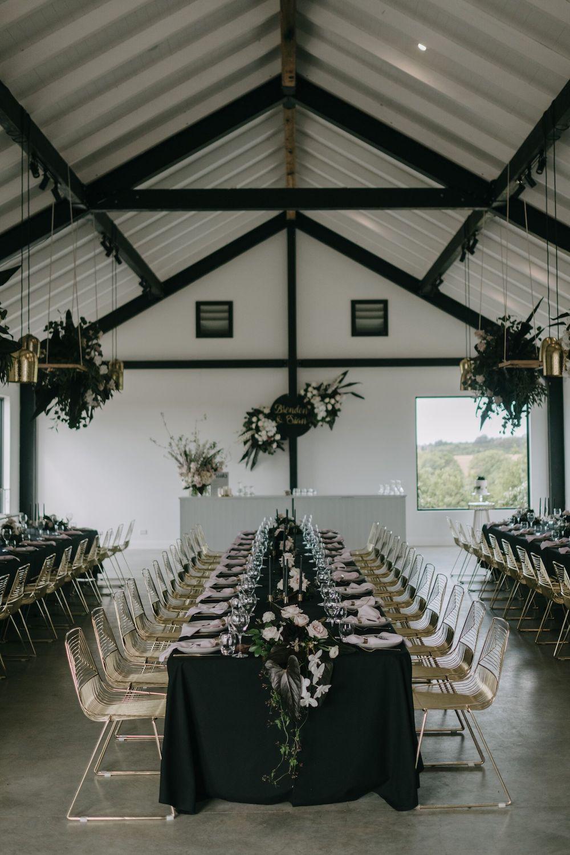 Indoor Industrial Wedding Venues Brisbane5.jpeg