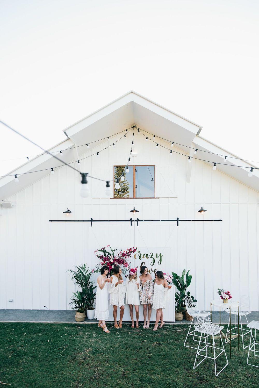 Indoor Wedding Venues Summergrove Tweed Coast1.jpeg
