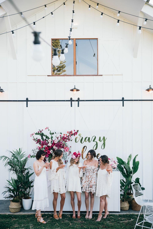 Indoor Wedding Venues Summergrove Tweed Coast2.jpeg