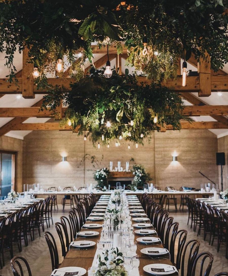 Indoor Wedding Venues Byron Bay3.png