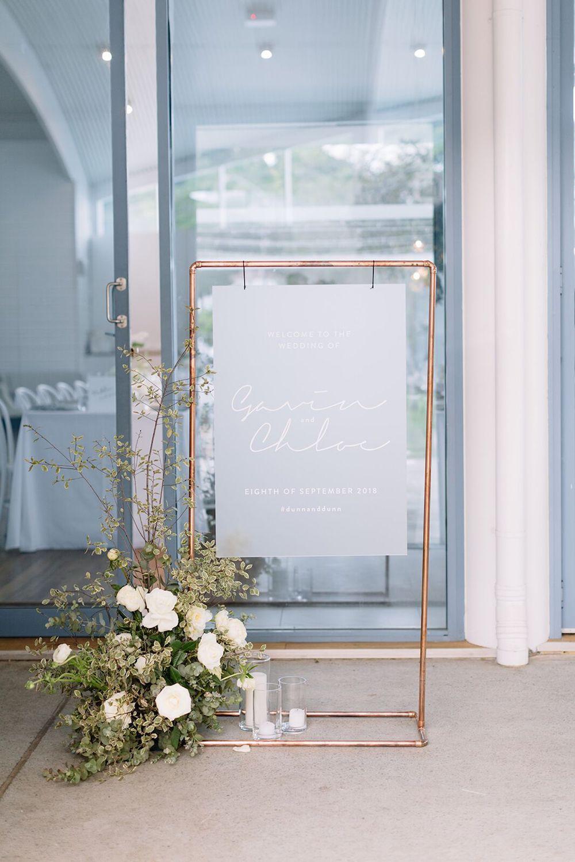 Indoor Wedding Venues Ancora Tweed Coast2.jpeg