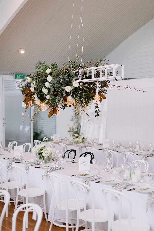Indoor Wedding Venues Ancora Tweed Coast3.jpeg