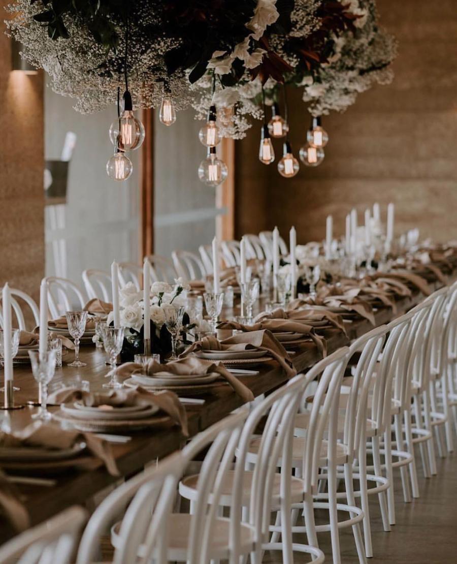 Indoor Wedding Venues Byron Bay4.png