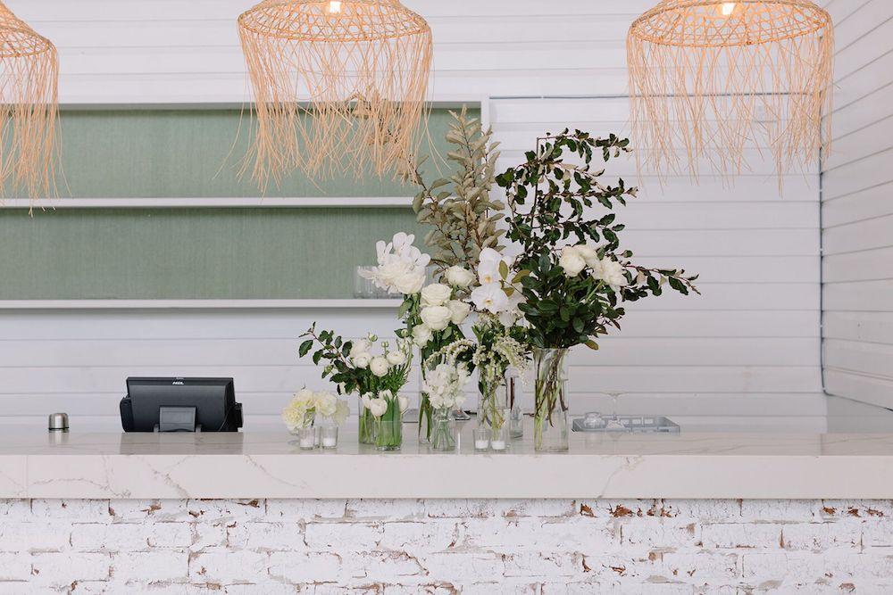 Indoor Wedding Venues Ancora Tweed Coast5.jpeg