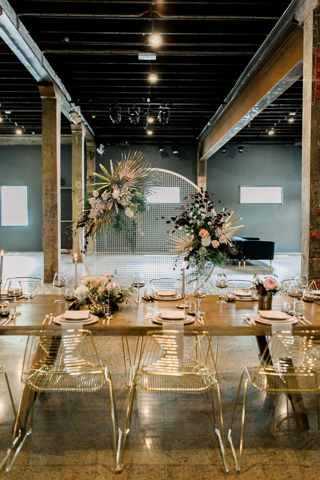 Indoor Wedding Venues Brisbane1.jpeg