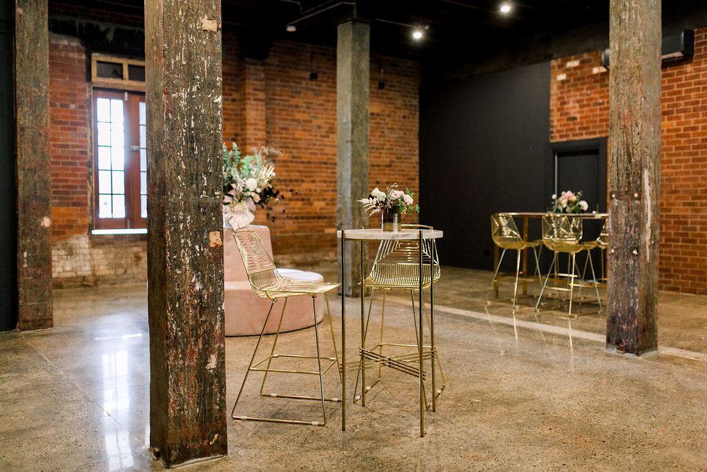 Indoor Wedding Venues Brisbane2.jpeg