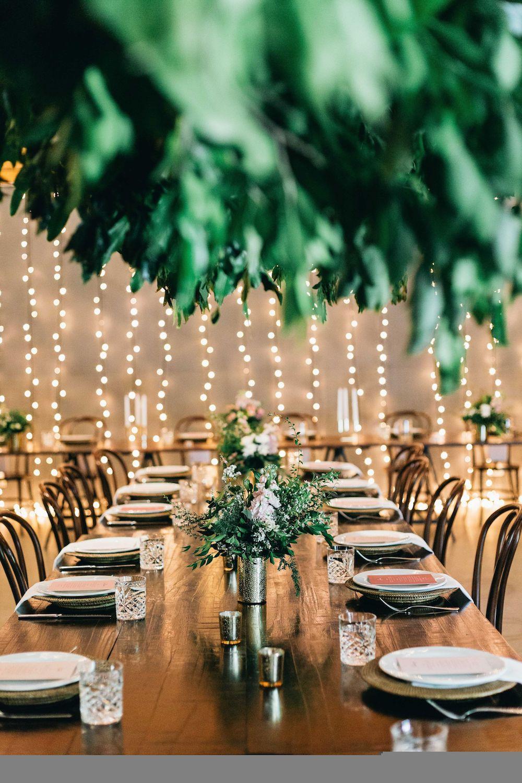 Indoor Wedding Venues Osteria Tweed Coast3.jpeg