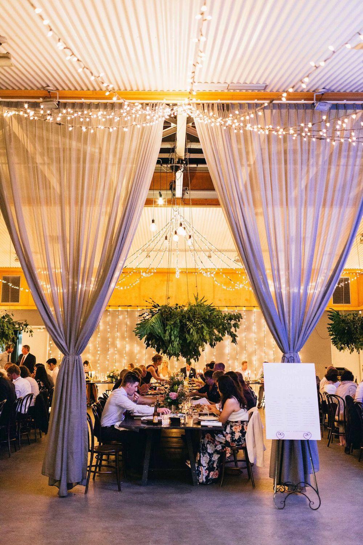 Indoor Wedding Venues Osteria Tweed Coast4.jpeg