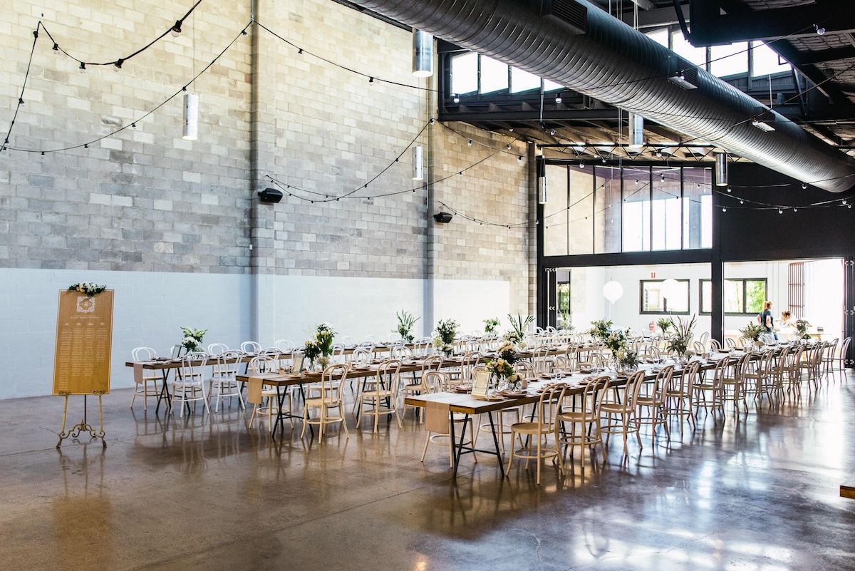 The+Best+Brisbane+Wedding+and+Event+Venues+with+Hampton+Event+Hire+The+Joinery.jpeg