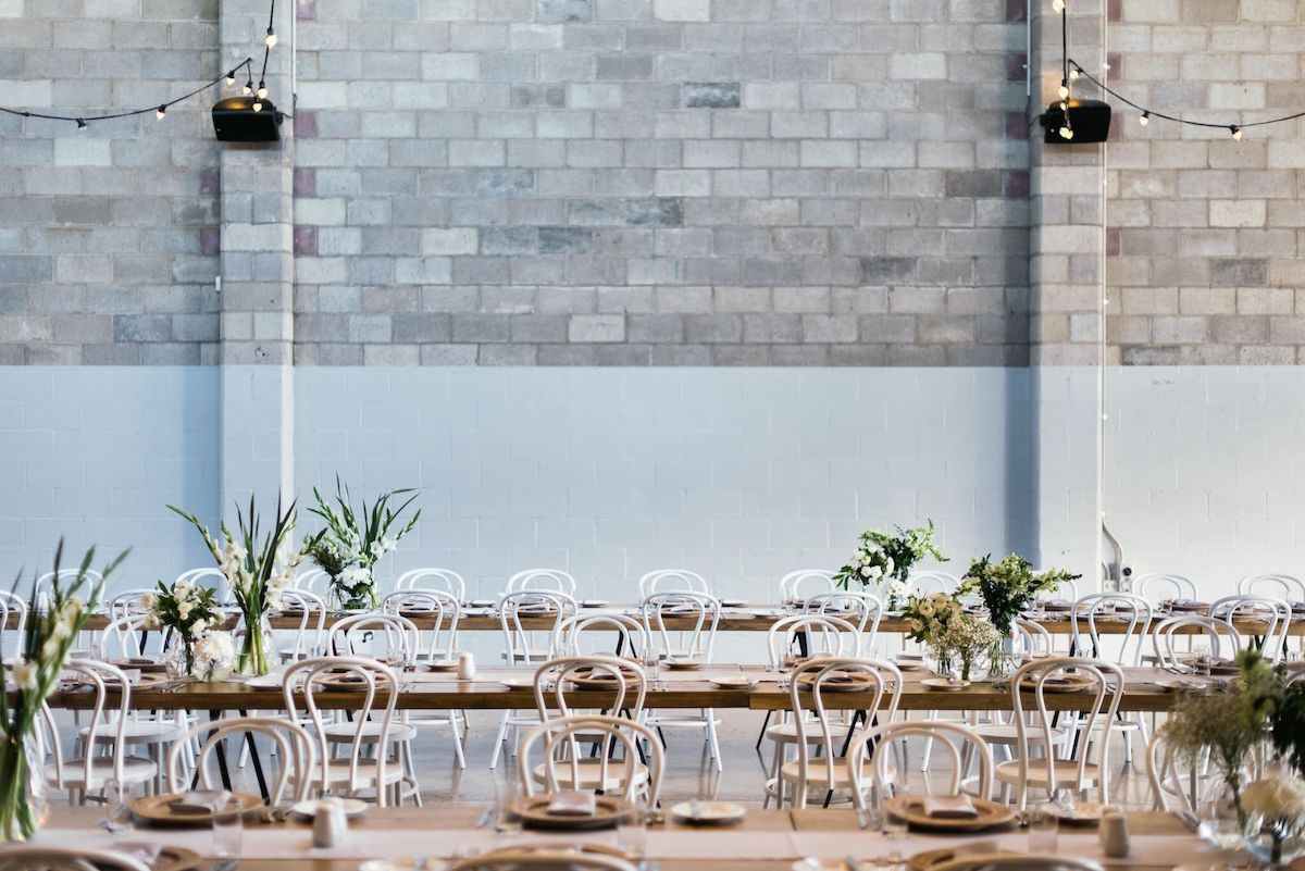 The+Best+Brisbane+Wedding+and+Event+Venues+with+Hampton+Event+Hire+The+Joinery+West+End.jpeg