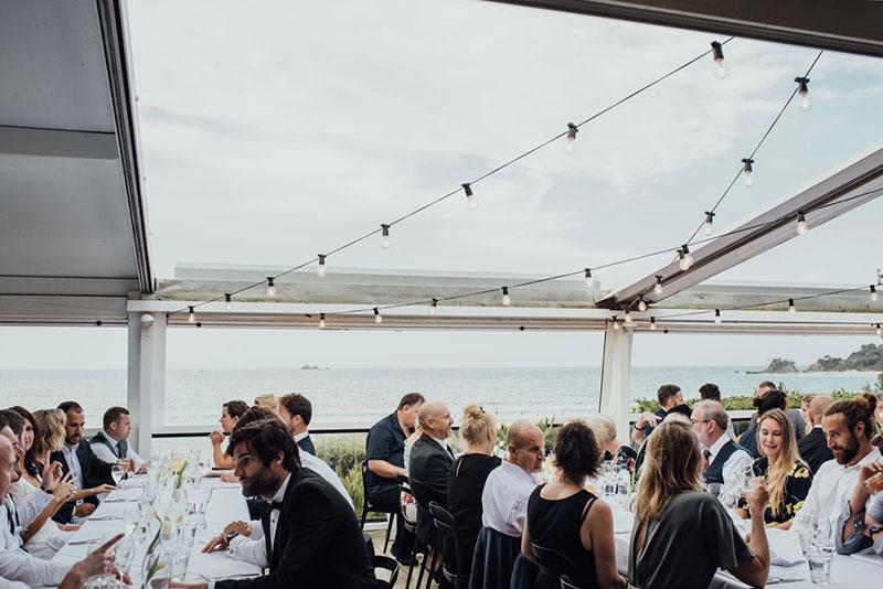 Beachfront+Wedding+Venues+Byron+Bay+Hampton+Event+Hire2.jpg