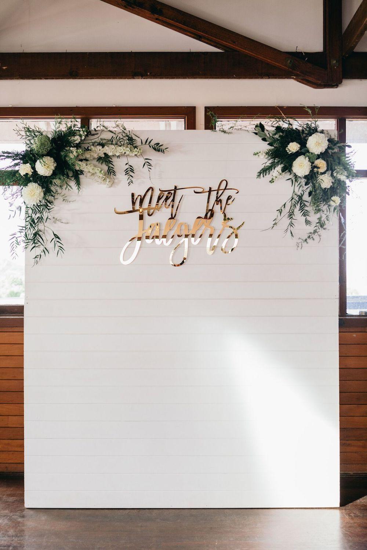Stephanie+Dane+Byron+Bay+Wedding12.jpeg