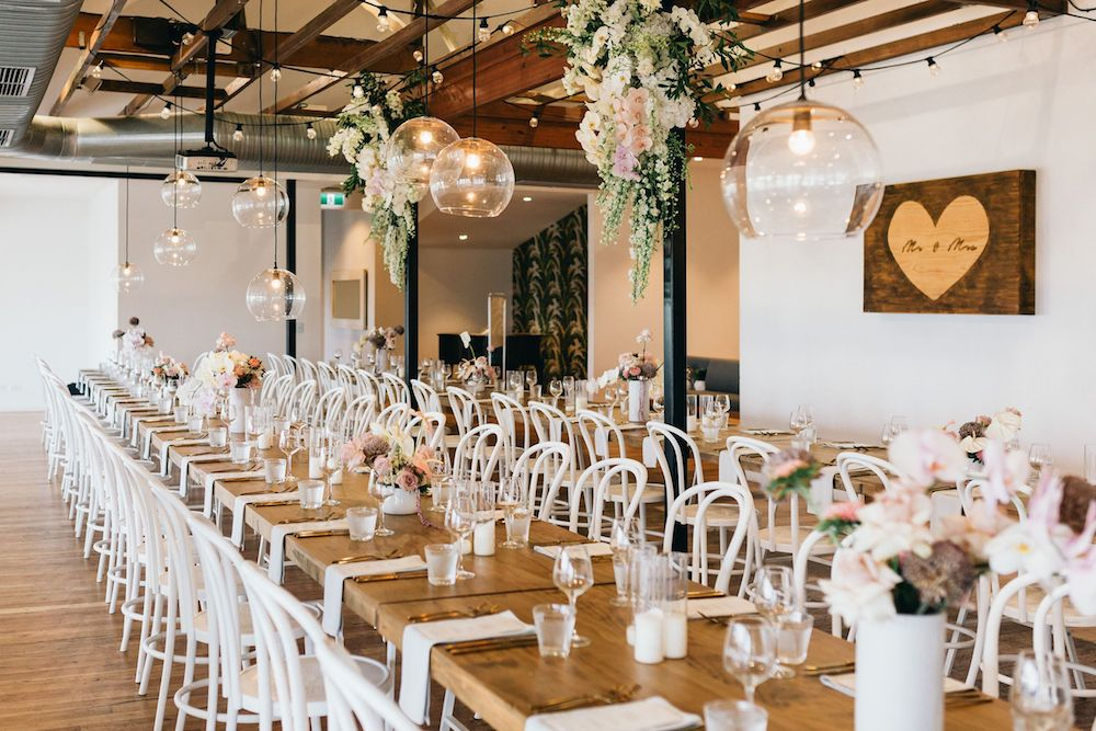 Image via    Figtree Pictures    / Styled by    The Events Lounge