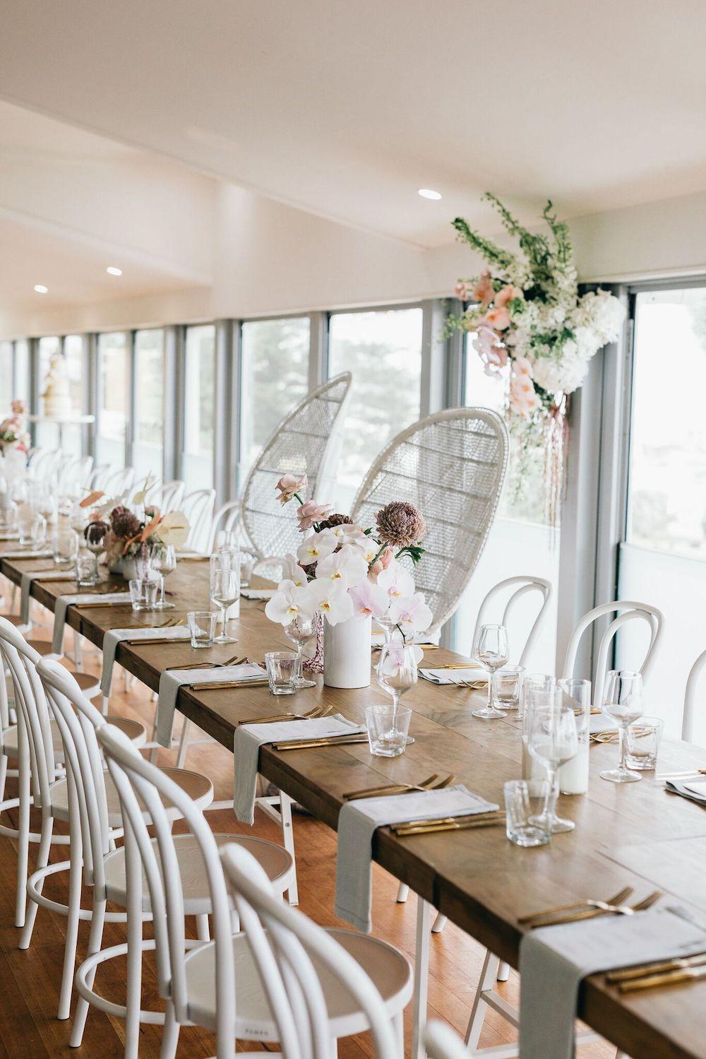 Indoor Wedding Venues Babalou Tweed Coast2.jpeg
