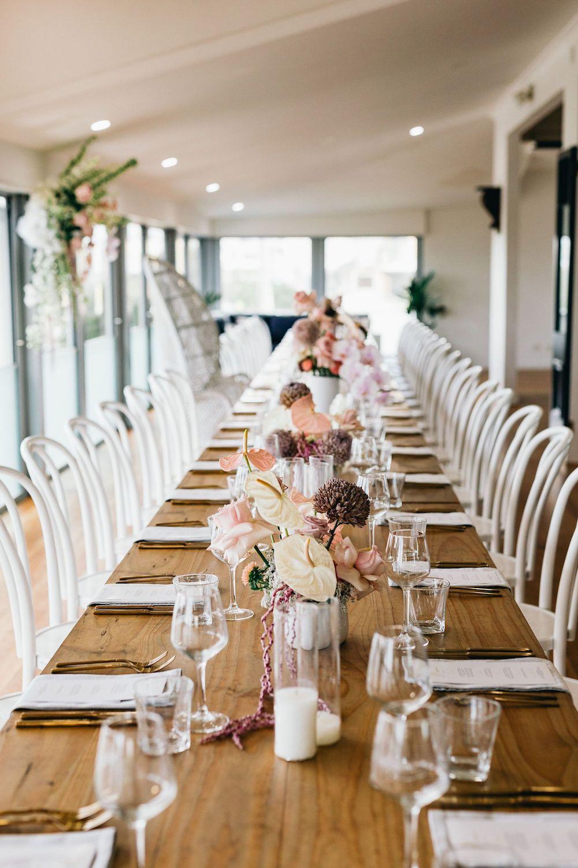 Indoor Wedding Venues Babalou Tweed Coast3.jpeg