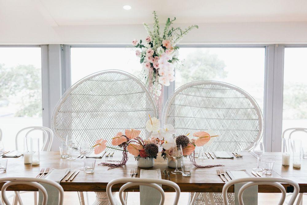 Indoor Wedding Venues Babalou Tweed Coast4.jpeg