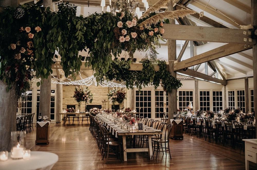 Gold+Coast+wedding+hire+Gold+Coast+wedding+venue9.jpg