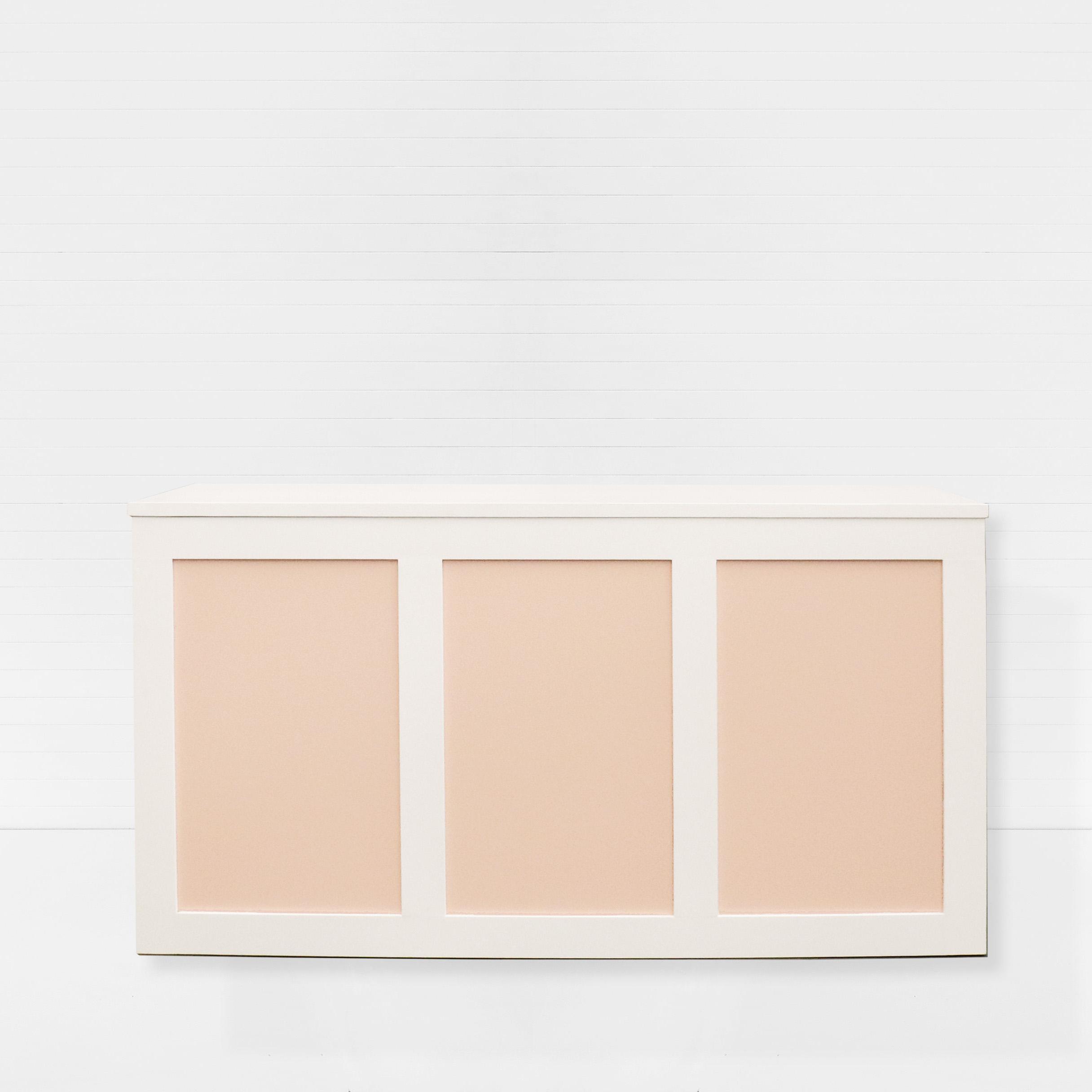 Custom Bar_Quartz Pink Panels.jpg
