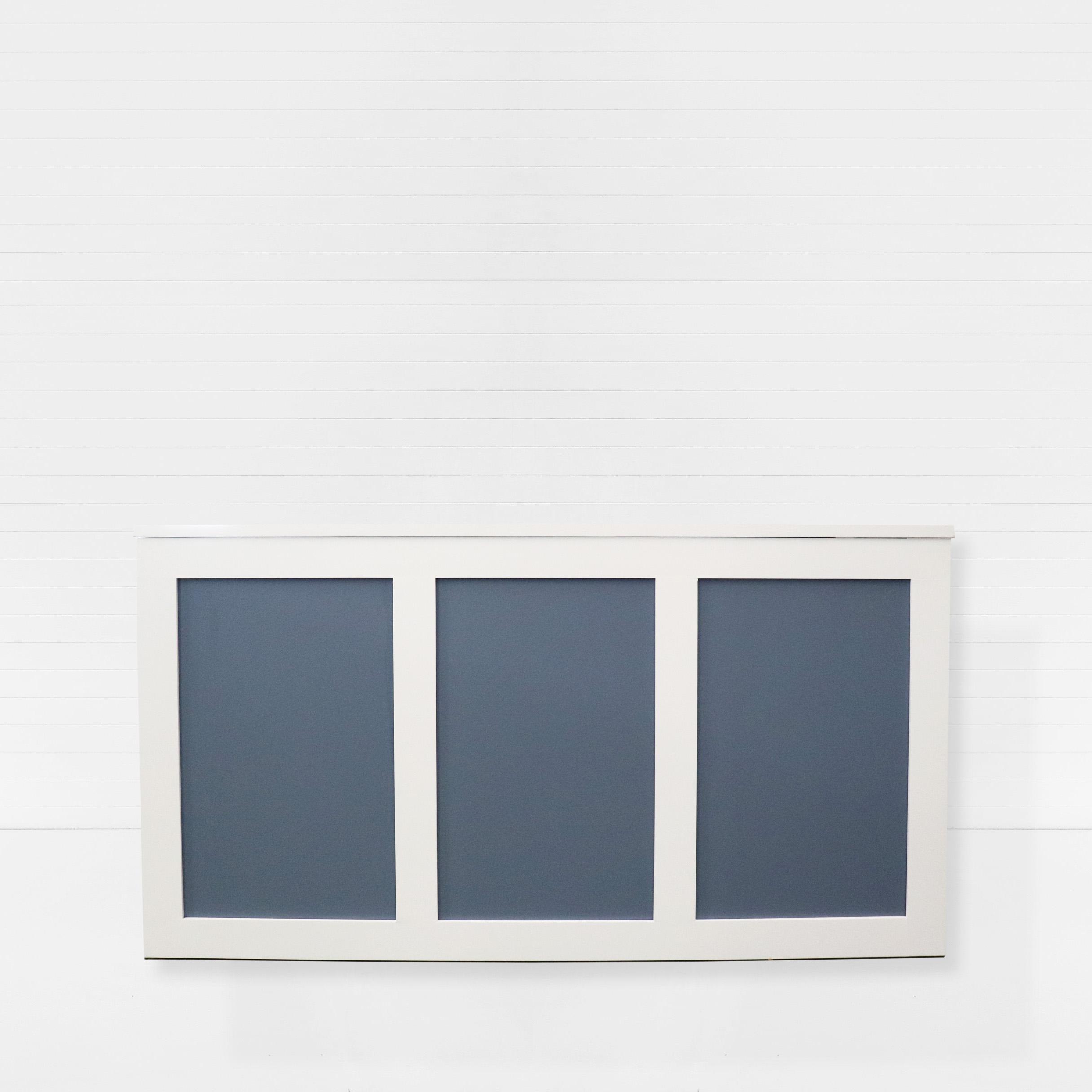 Custom Bar_Slate Blue Panels.jpg