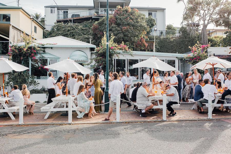 tweed-coast-weddings-wedding-venue-taverna-kingscliff-beach-281of414.jpg