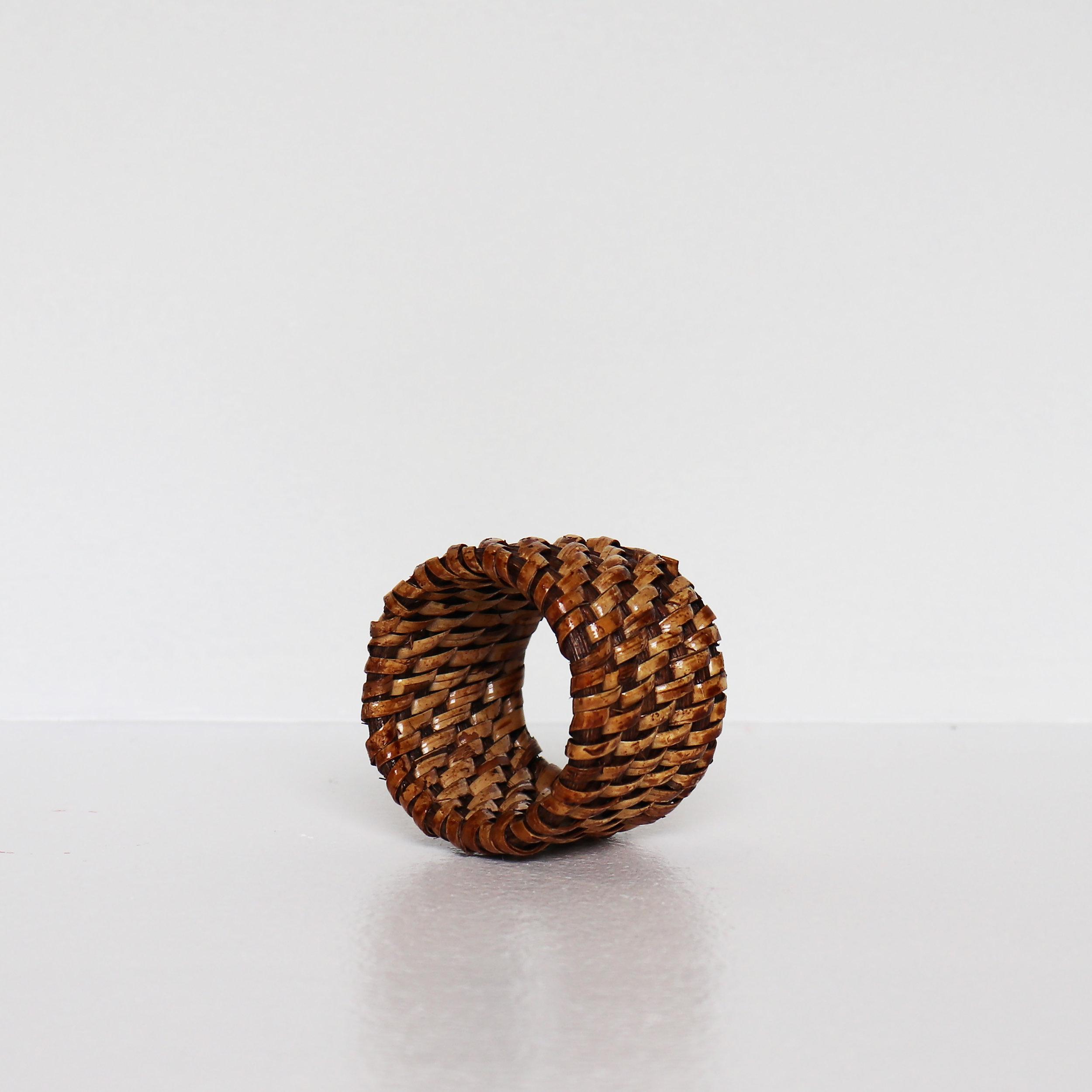 Napkin Ring1.JPG