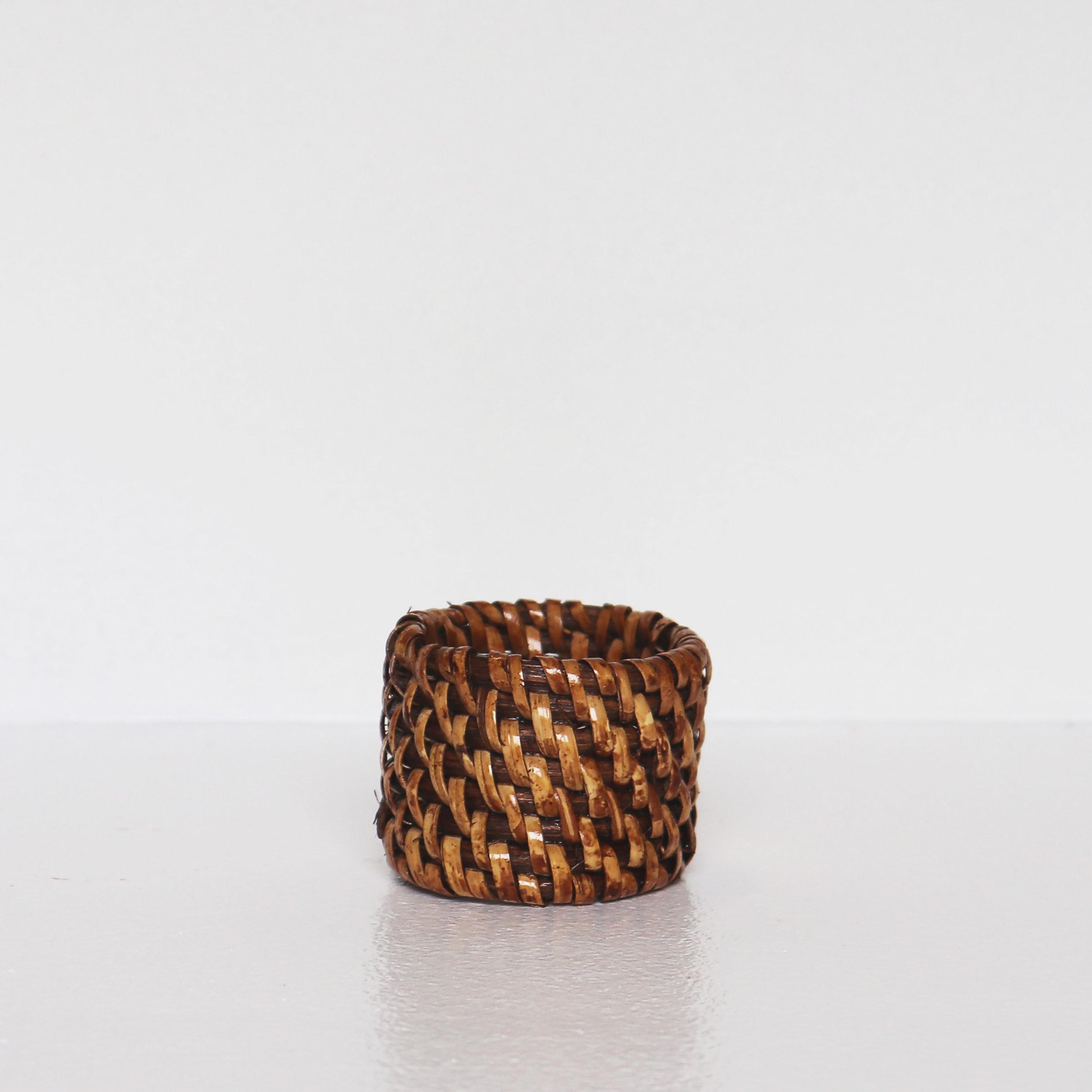 Napkin Ring.JPG