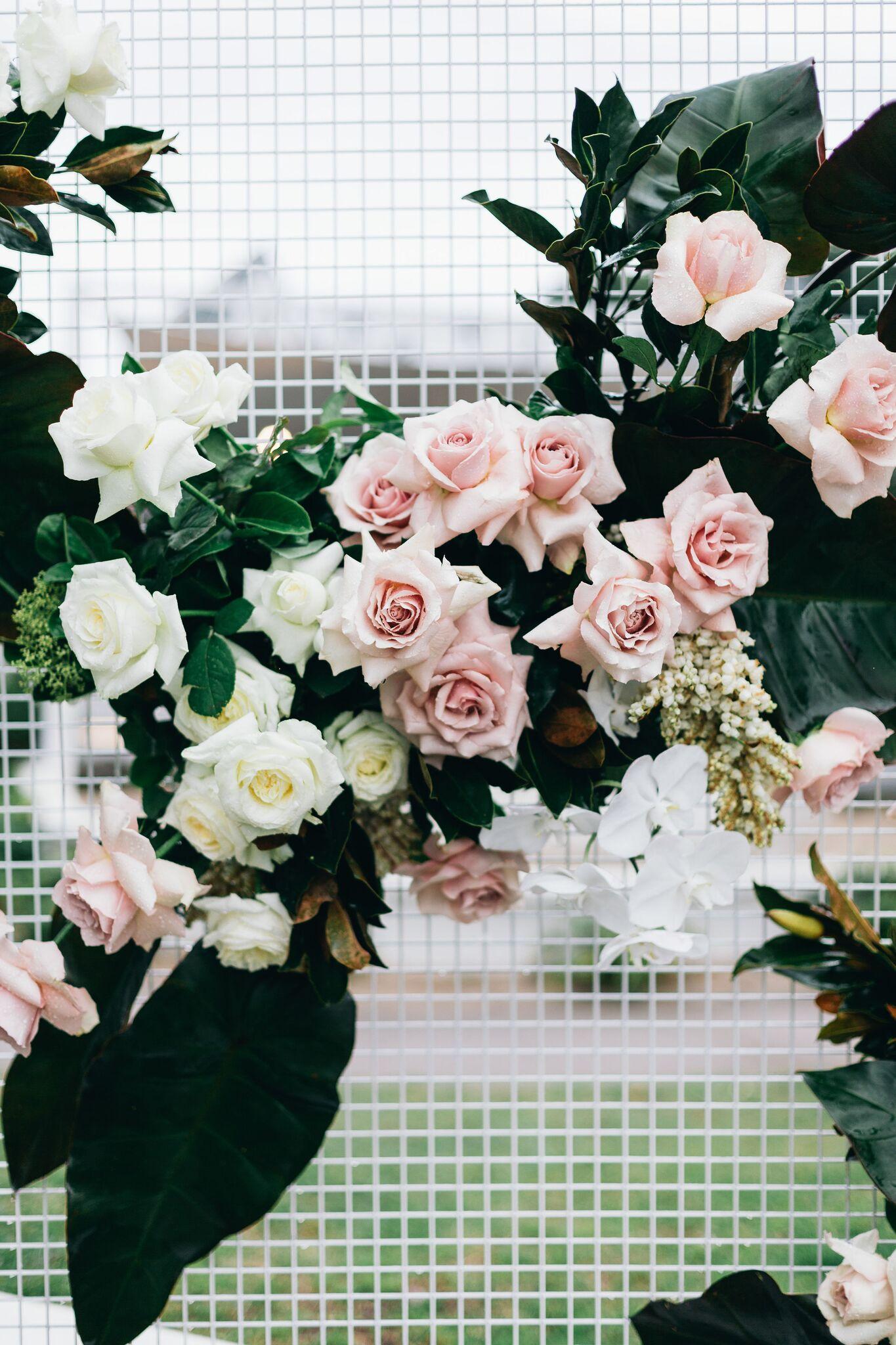 Creative wedding backdrop ideas inspiration hire3.jpeg