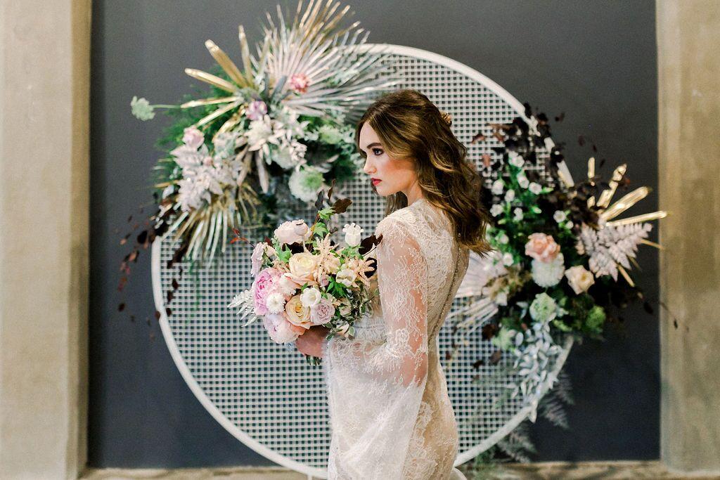 Creative wedding backdrop ideas inspiration hire17.jpeg