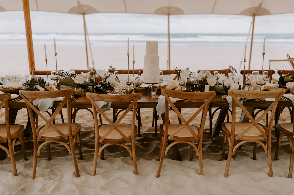 Neutral Wedding Styling Inspiration Furniture Hire16.jpg