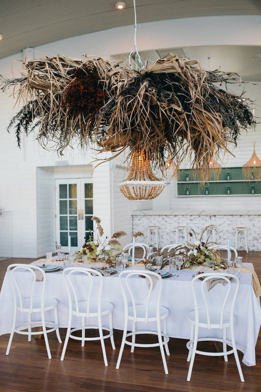Neutral Wedding Styling Inspiration Furniture Hire23.jpg