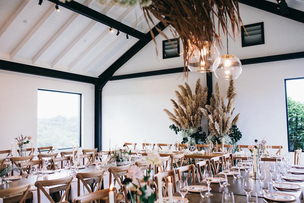 Neutral Wedding Styling Inspiration Furniture Hire11.jpg
