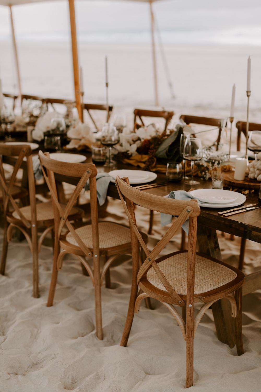 Neutral Wedding Styling Inspiration Furniture Hire17.jpg