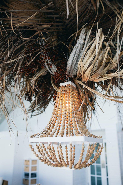 Neutral Wedding Styling Inspiration Furniture Hire24.jpg