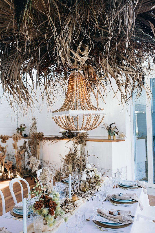 Neutral Wedding Styling Inspiration Furniture Hire25.jpg