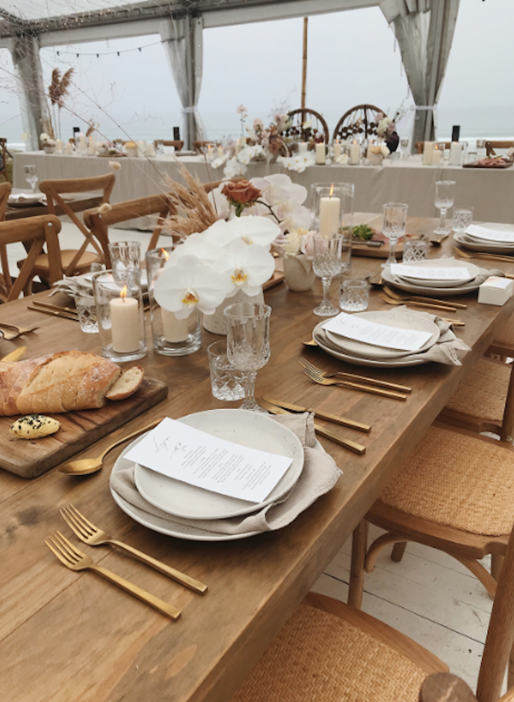 Neutral Wedding Styling Inspiration Furniture Hire21.png