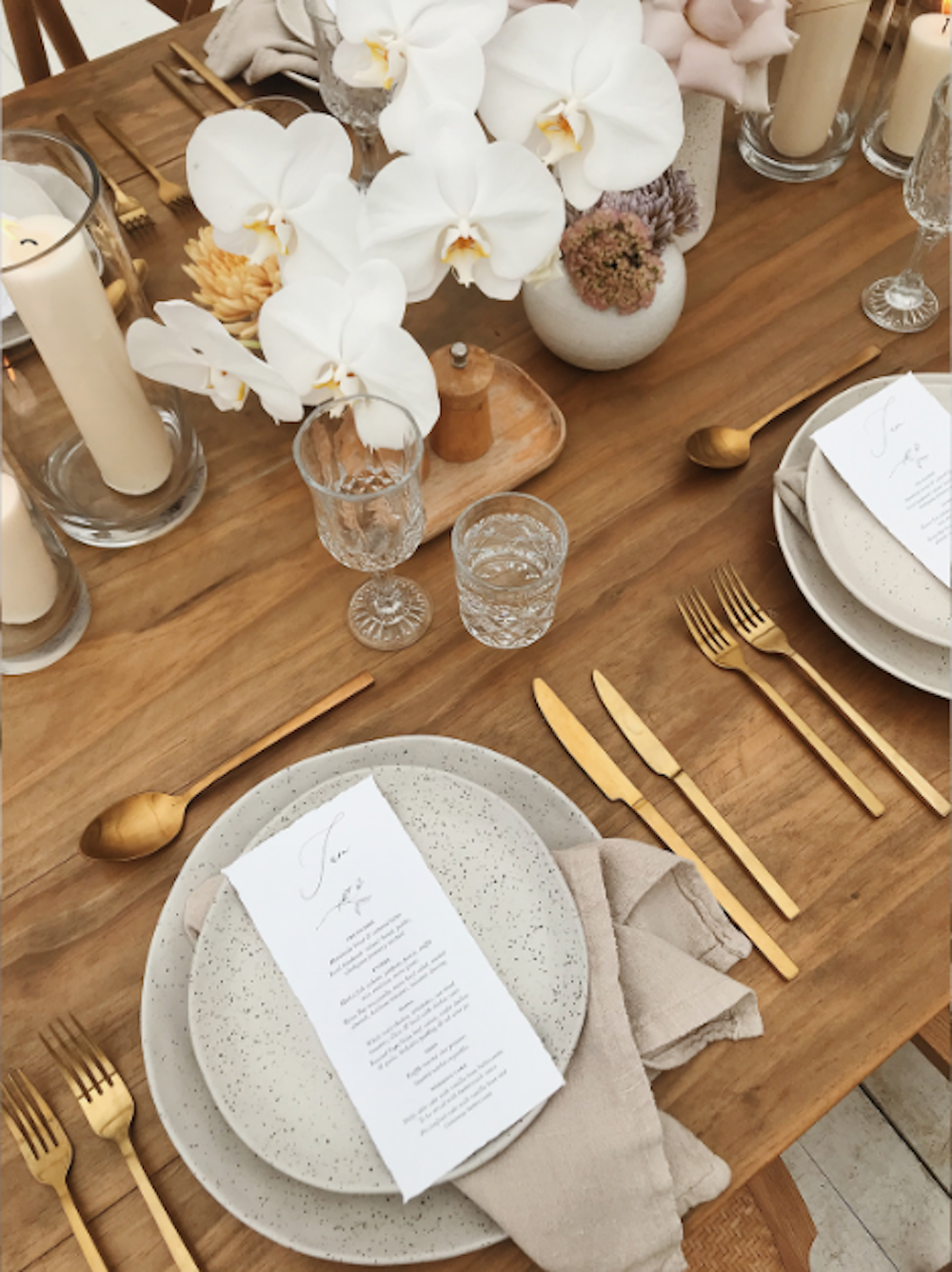 Neutral Wedding Styling Inspiration Furniture Hire22.png