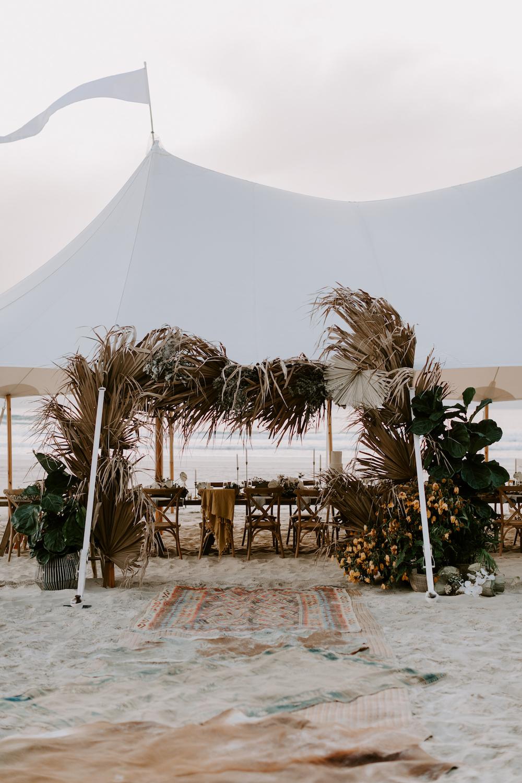 Neutral Wedding Styling Inspiration Furniture Hire14.jpg