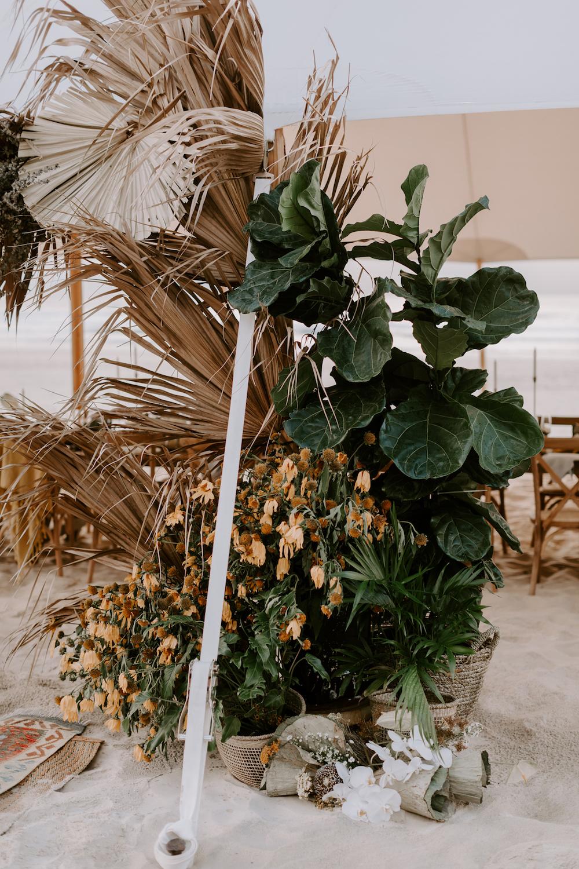 Neutral Wedding Styling Inspiration Furniture Hire15.jpg
