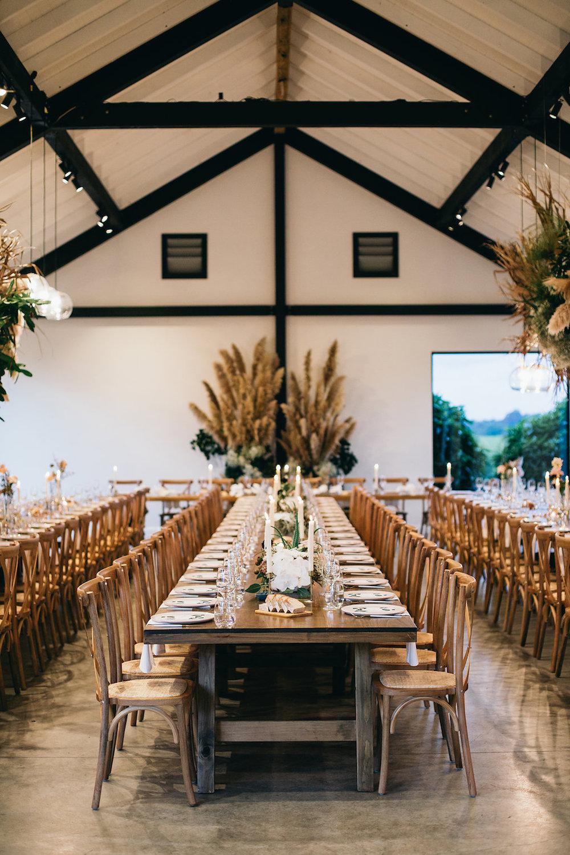 Neutral Wedding Styling Inspiration Furniture Hire12.jpg