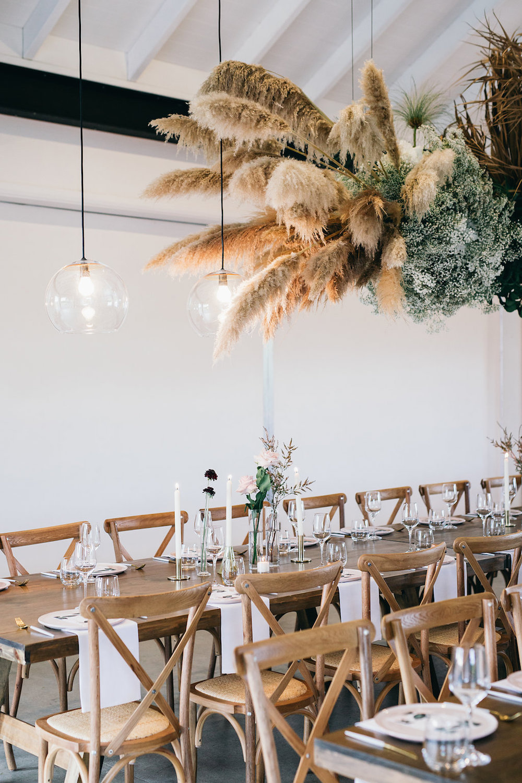Neutral Wedding Styling Inspiration Furniture Hire8.jpg