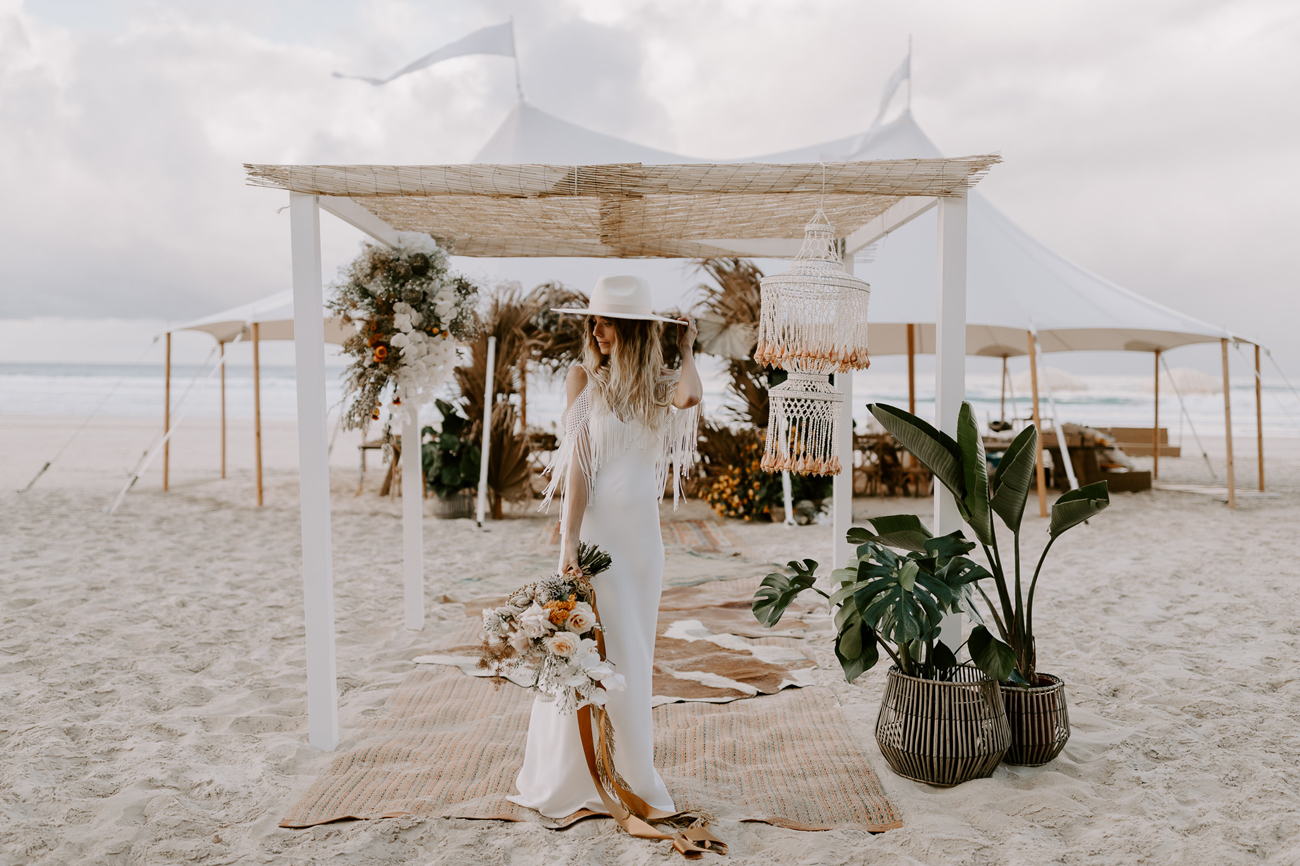 Image via    Janneke Storm    / Curated by    GC Hitched    / Styled by    The Events Lounge